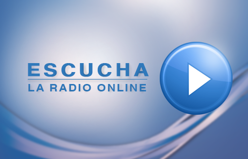 Escuchá Online Fm 89.9 Salta