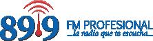 Fm Profesional 98.9, la radio de MartÍn Grande, Salta Argentina