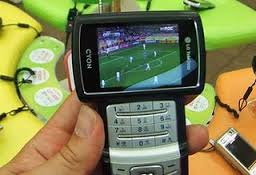 El Gobierno adjudicó a Claro el primer contrato de 3G y 4G
