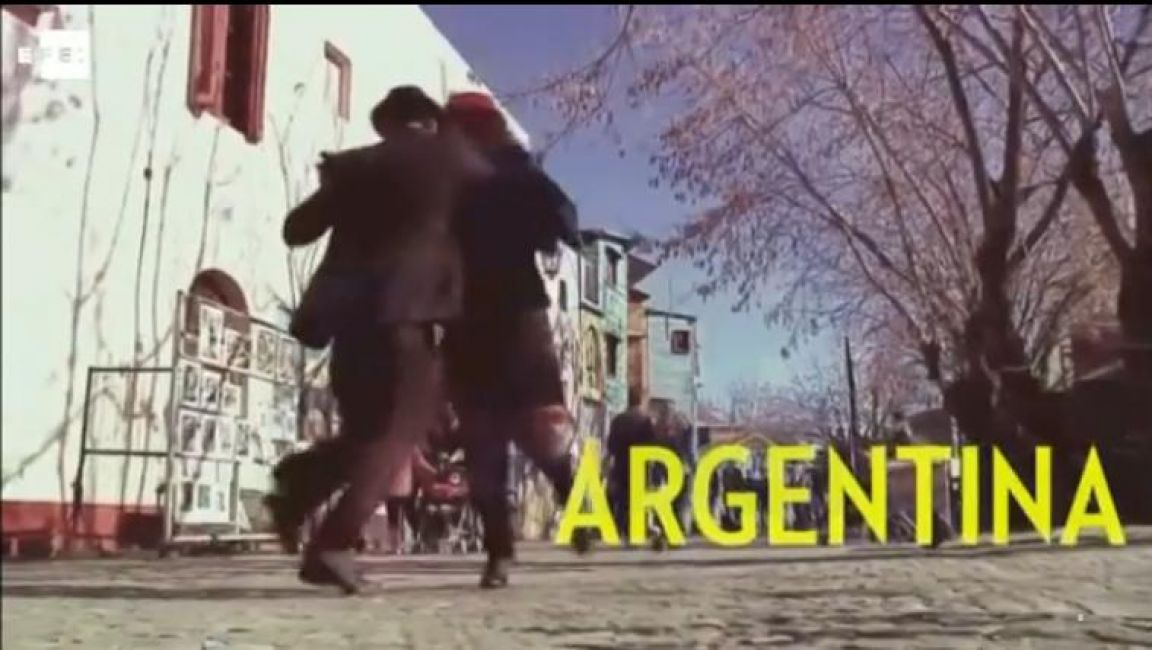 Confirman Las Fechas De Los Rolling Stones En Argentina