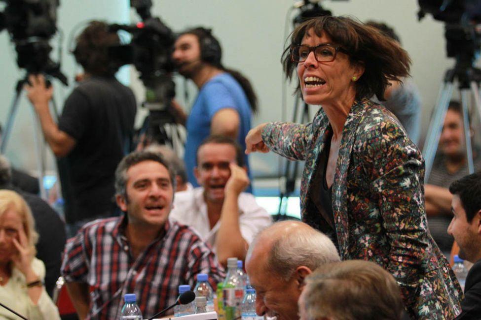 Resultado de imagen para oficina anticorrupción argentina
