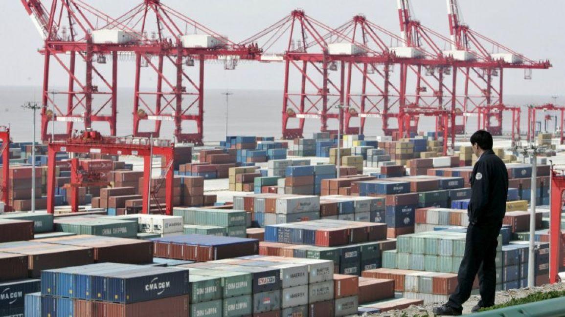 18451-las-exportaciones-chinas-se-derrumbaron-mas-de-25-en-febrero