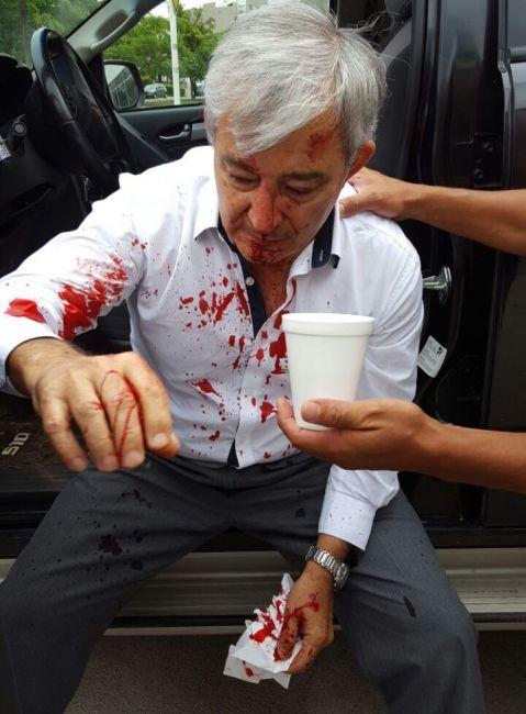 http://www.fm899.com.ar/public/images/noticias/28391-el-hijo-del-diputado-ramos-agredio-a-martin-grande_1.jpg