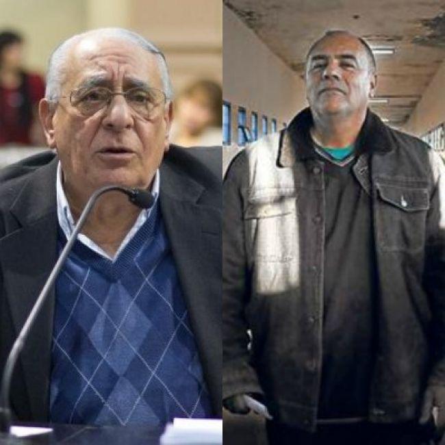 """""""Sández tiene más causas que el gordo Valor"""", dijo el concejal Castillo"""