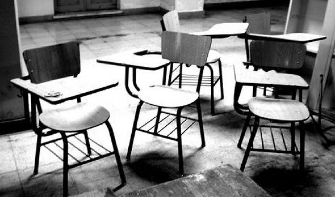 Inteligencia artificial para prevenir la deserción escolar - Tecnología -  Profesional FM 89.9 Salta, Argentina