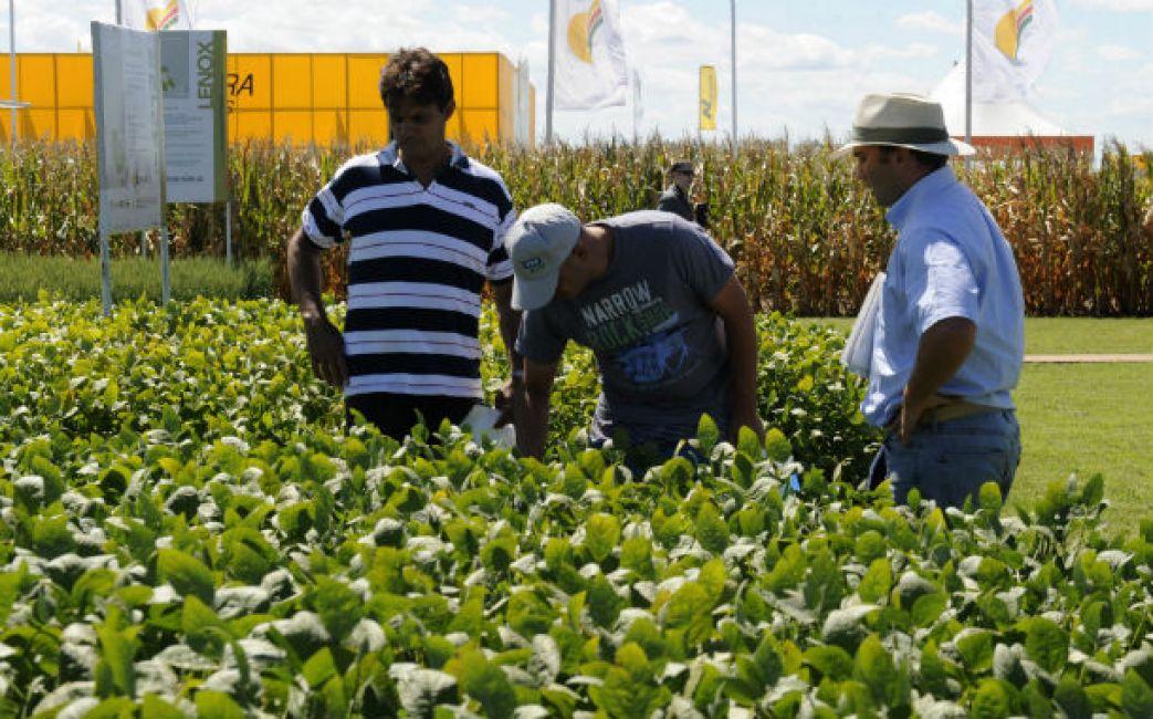 Convocan a productores agropecuarios no censados en 2018
