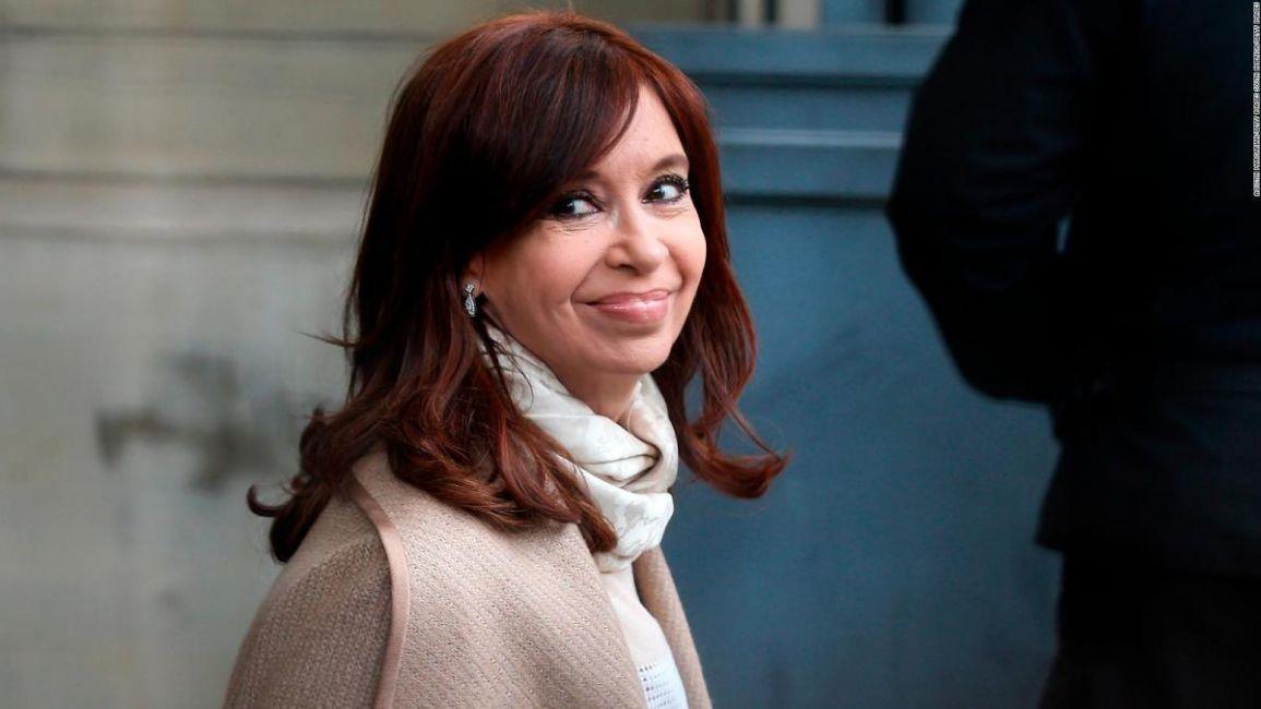 http://www.fm899.com.ar/public/images/noticias/60017-el-martes-comienza-el-juicio-a-cristina-fernandez.jpg