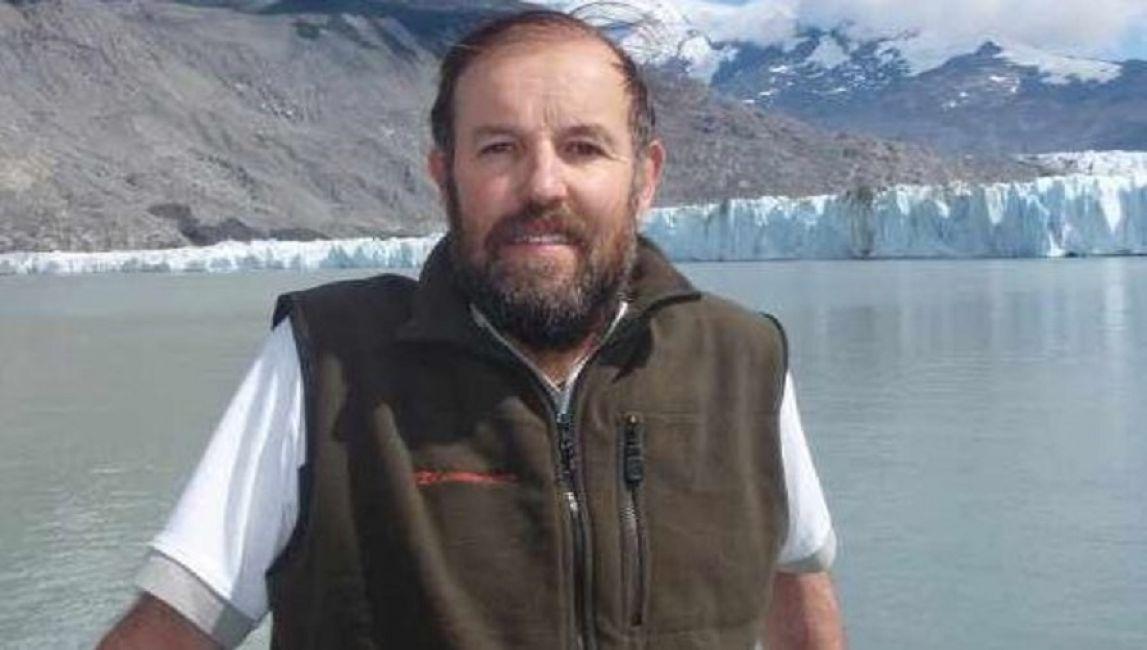 """""""El mejor jefe de la Argentina"""" peregrinará hacia la Catedral"""