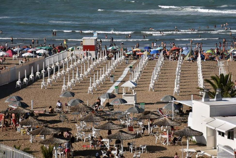 Image result for mujer murio mar del plata
