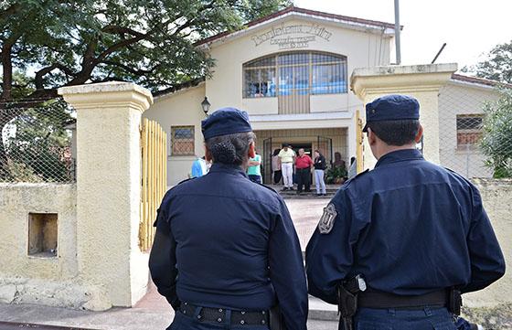6926-dos-mil-policias-cuidaran-las-elecciones-de-maniana
