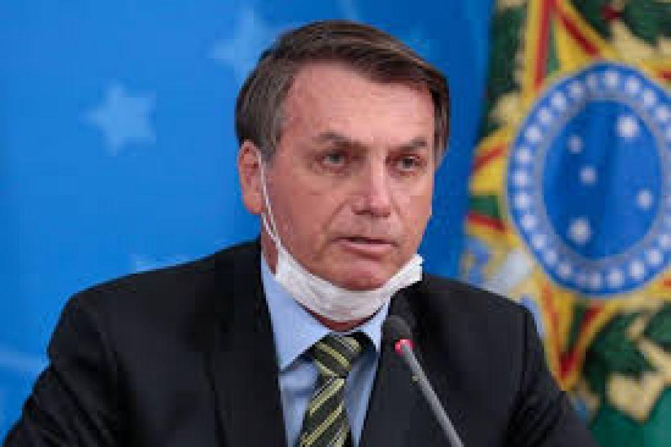 Continúa subiendo la cantidad de fallecidos por coronavirus en Brasil