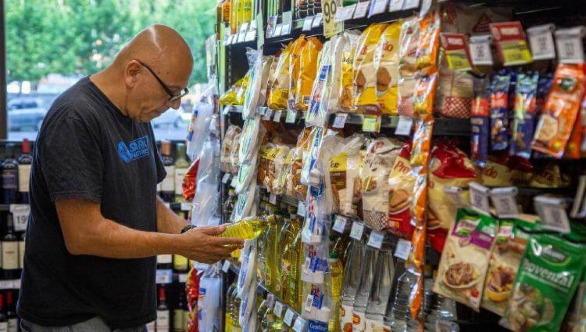 71235-el-presidente-dijo-que-no-pagara-la-compra-de-alimentos