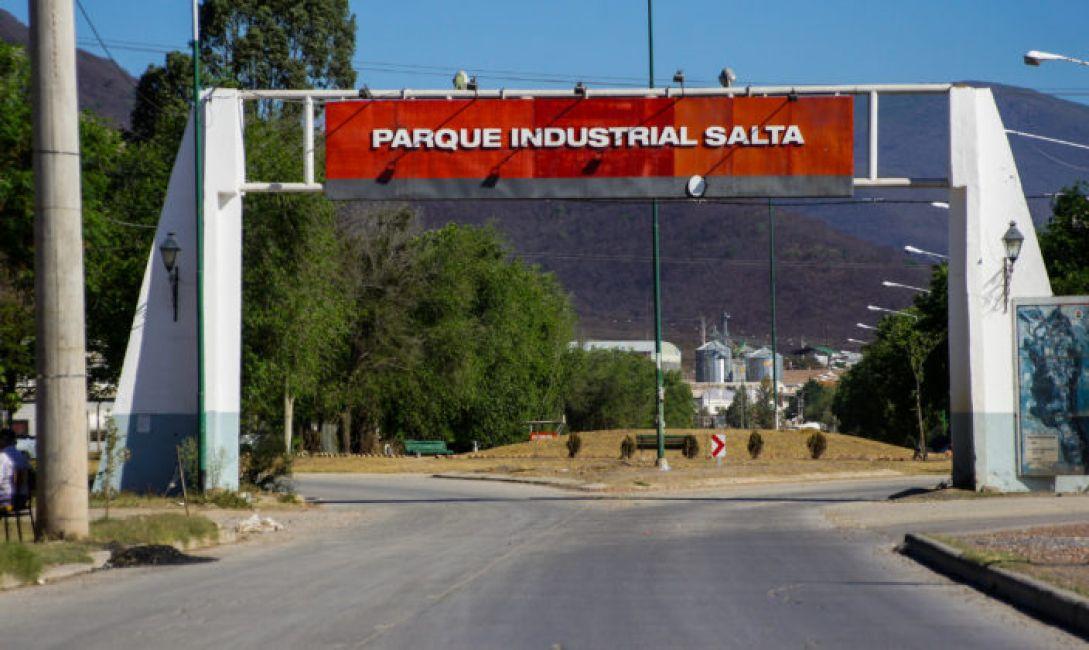 72531-bajo-la-venta-y-la-produccion-del-parque-industrial