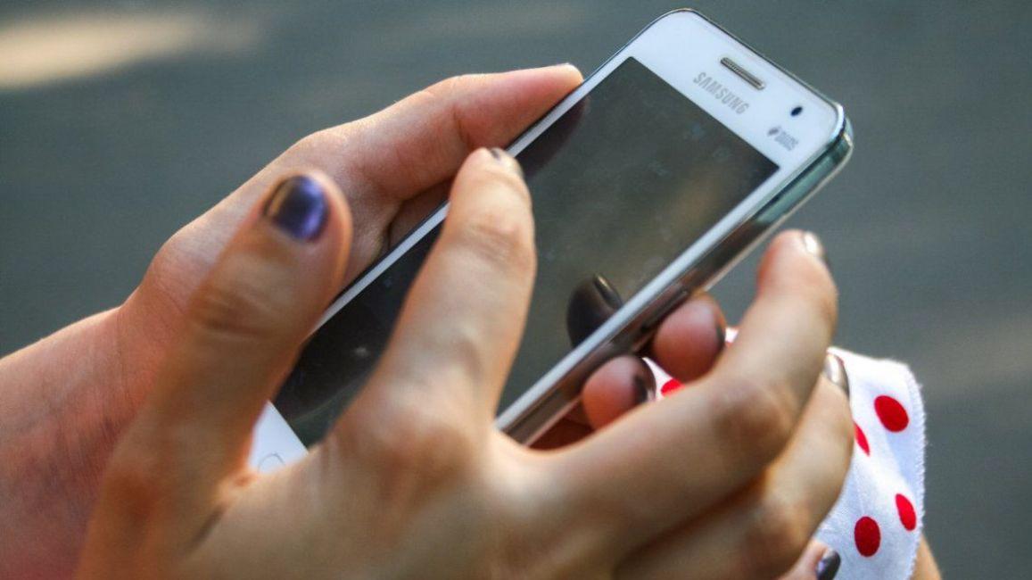 Cómo serán los planes inclusivos de internet y telefonía móvil