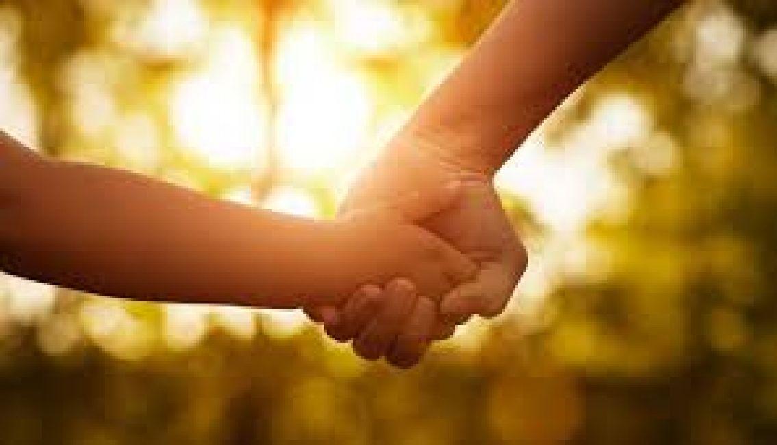 Salta tiene 40 familias interesadas en adoptar
