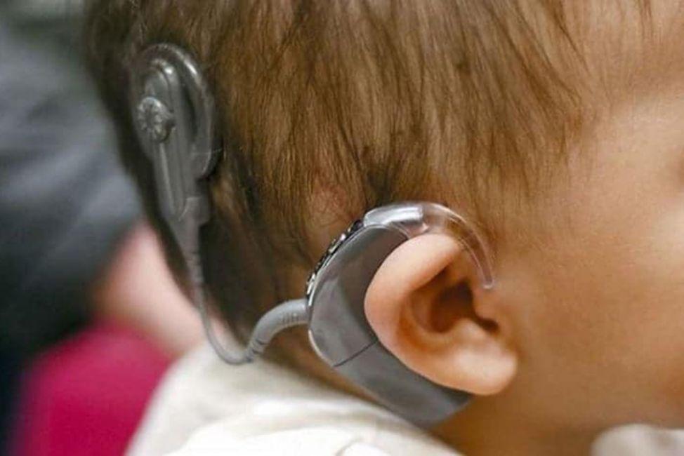 Personas hipoacúsicas pueden solicitar equipos de audición gratuitos