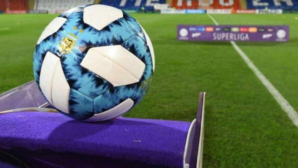 Se retrasa la vuelta del fútbol - Deportes - Profesional FM 89.9 ...