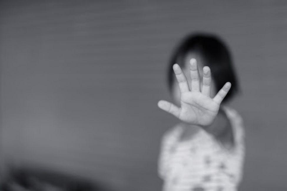 Cuestionan las condenas para los delitos de abuso sexual contra menores