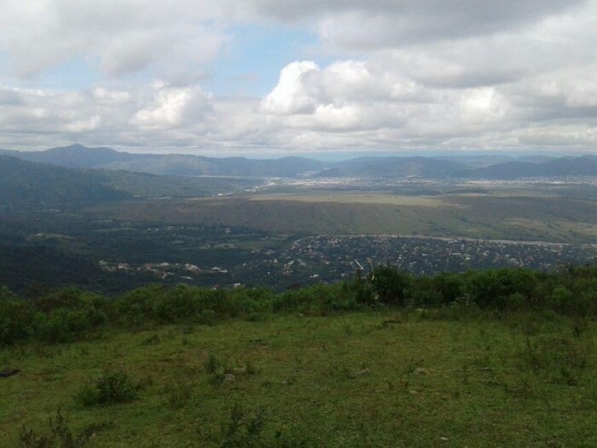 75149-san-lorenzo-cerraron-un-paso-al-cerro-elefante