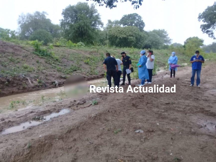 Femicidio en Salvador Mazza: aún no hay detenidos
