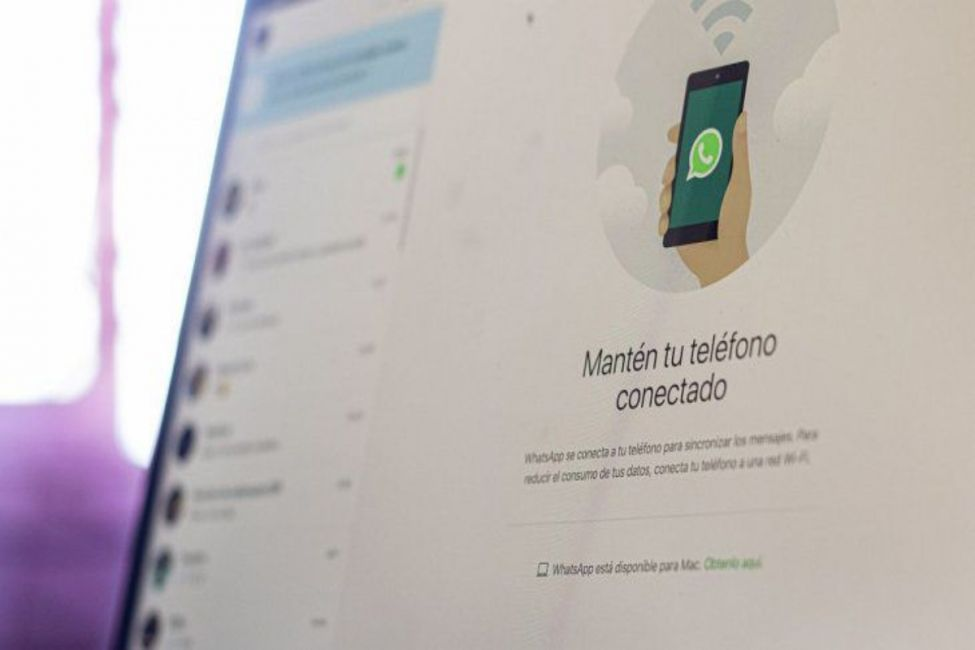 WhatsApp PC: ya se pueden hacer llamadas y videollamadas