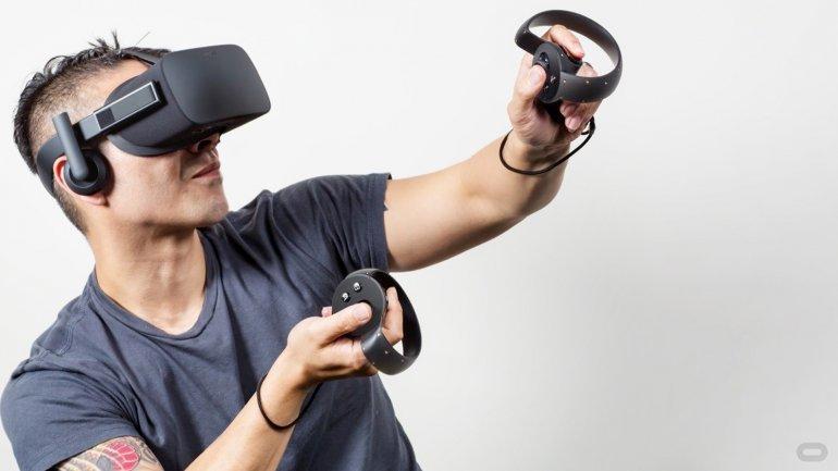 consolas de videojuegos nuevas 2016