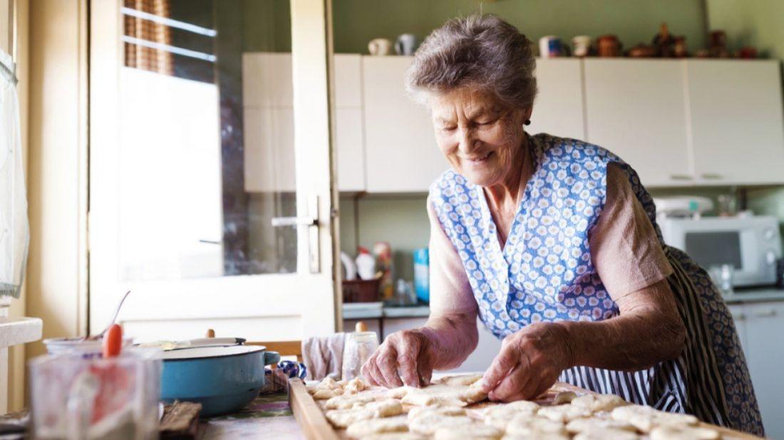 Más de 3 mil salteñas podrán acceder a una jubilación