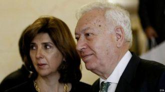 España pedirá a Consejo de Seguridad actuar en diálogo colombiano