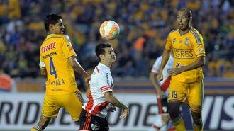 Después de 19 años, River intentará ganar otra Copa Libertadores