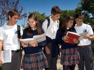 Para la Unesco en la escuela privada se aprende más que en la pública