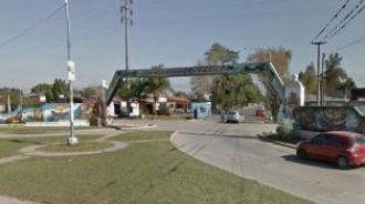 Secuestran 500 mil pesos en un allanamiento en Tucumán