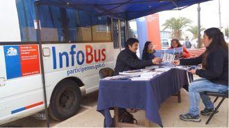 Brindarán asesoramiento a los chilenos residentes en Salta