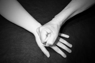 Media sanción al Observatorio de Violencia contra las Mujeres