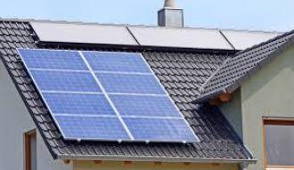 Energías alternativas: Una ayuda al ambiente y a nuestros bolsillos