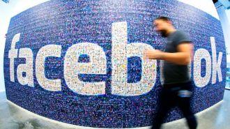 Facebook alcanzó 1.000 millones de usuarios en un solo día