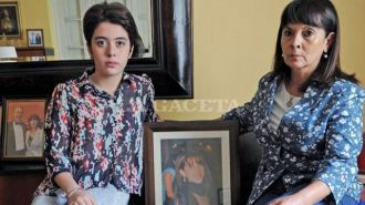 La Fundación Verón recibirá 830 mil pesos para un festival contra la trata