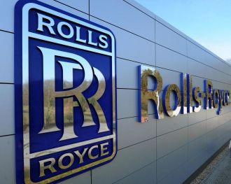 Ex ejecutivo asegura que la empresa Rolls Royce participó en escándalo de Petrobras