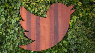 Twitter revisará el teléfono de los usuarios para ofrecer publicidad