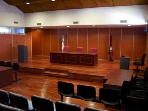 En noviembre inicia el juicio por el joven agredido a la salida de Club Room