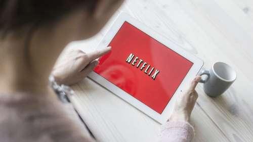 Netflix aumentó el precio de su servicio