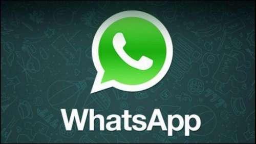 """Ya se le puede hacer """"fav"""" a los mensajes de WhatsApp en Android"""