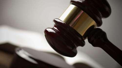 Rematan autos en Ciudad Judicial
