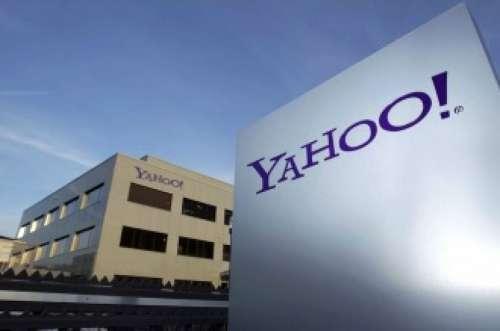 Yahoo cerrará sus oficinas en Buenos Aires