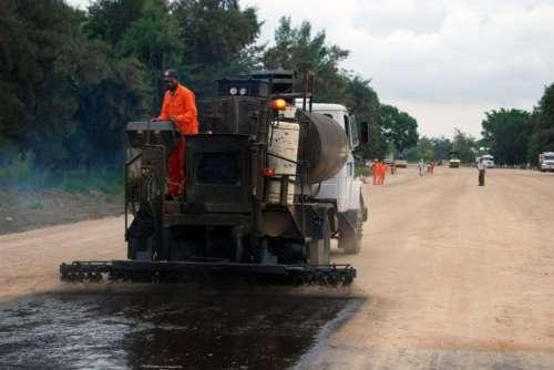 Este año terminarían la autopista Pichanal - Orán