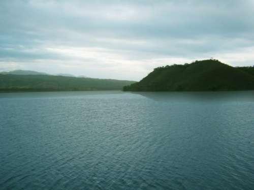 Encontraron el cuerpo del chico ahogado en el dique