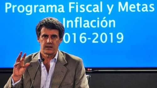 EEUU elogió los esfuerzos de la Argentina para lograr un acuerdo con los acreedores