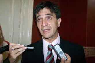 Confirman un caso de Chikungunya en Tucumán