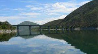 Un joven de 20 años se ahogó esta madrugada en el dique Cabra Corral