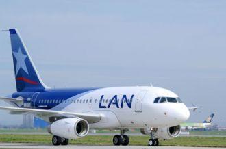 Desde mañana aumenta el precio de los vuelos nacionales