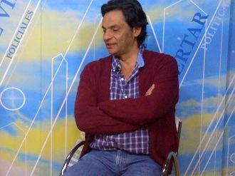 Ignacio Lupión será el nuevo presidente de la Sociedad Rural Salteña